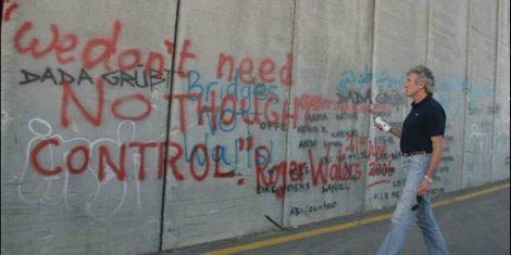 roger-waters-protests-israel