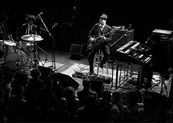 soulive-official-zumic-photo