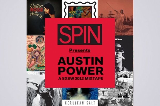 spin-sxsw-2013-mixtape