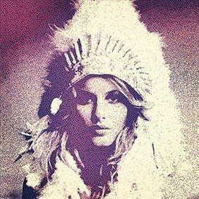 the-black-angels-indigo-meadow-album-stream-pitchfork-advance