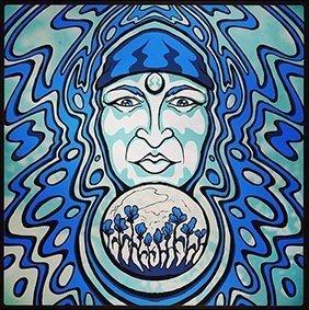 the-black-angels-indigo-meadow-album-stream-pitchfork