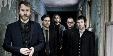the-national-announce-details-of-new-album