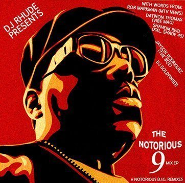 the-notorious-9-dj-rhude-biggie-smalls-mix-tape