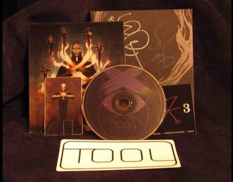 tool-opiate-21st-annviersary-3rd-variation-sale