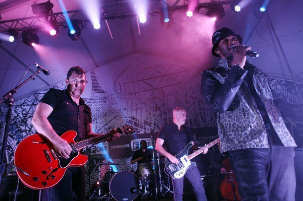 usher-afghan-whigs-sxsw
