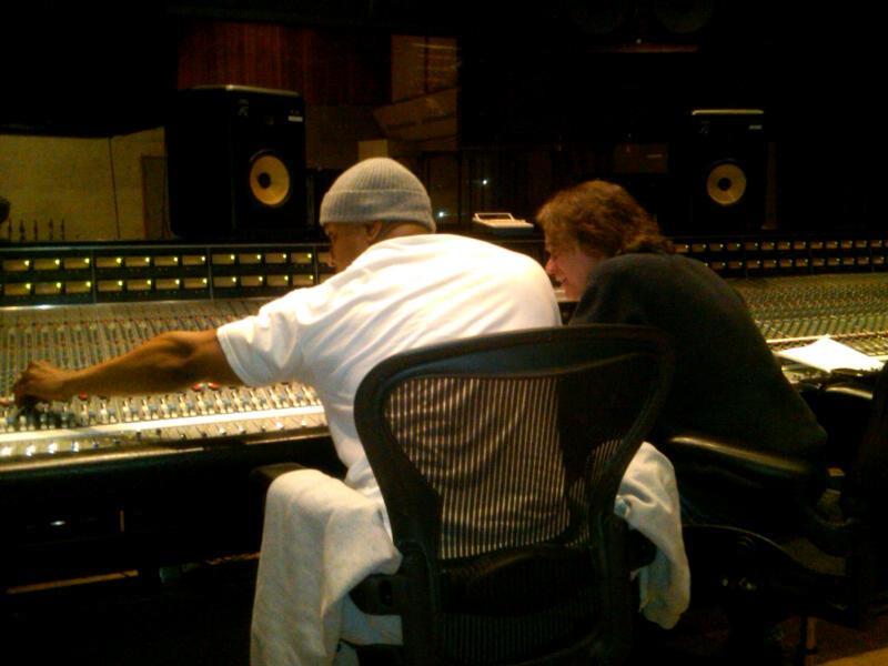 van-halen-studio-2013