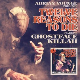 12-reasons-to-die-ghostface-killah-adrian-younge