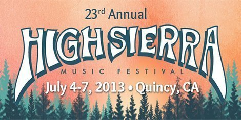 image for article High Sierra Festival Announces Surprise Headliner Robert Plant