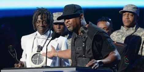 2013-rock-and-roll-hall-of-fame-public-enemy