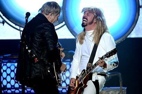 2013-rock-and-roll-hall-of-fame-rush-dave-grohl