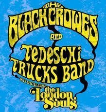 Black-Crowes-Tedeschi-Trucks-Band-2013-tour