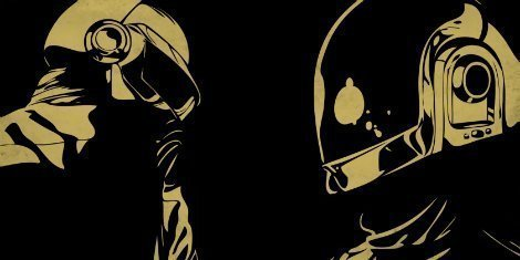 Daft-Punk-Discuss-New-Record-In-Interview