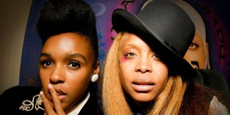 Janelle-Monae-announces-new-album-Erykah-Badu