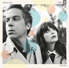 She_and_Him_Volume_3_free_album_stream