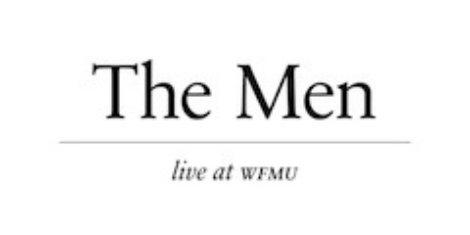 WFMU-the-men-live-free-down