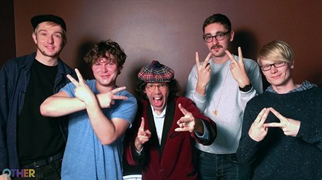 alt-j-nardwuar-funny-interview-youtube-video