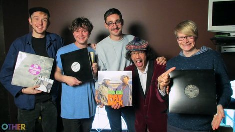 alt-j-nardwuar-vinyls-interview-youtube-video