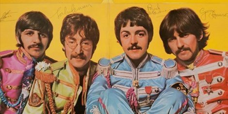 beatles-sgt-pepper-signed-record-sells-at-auction