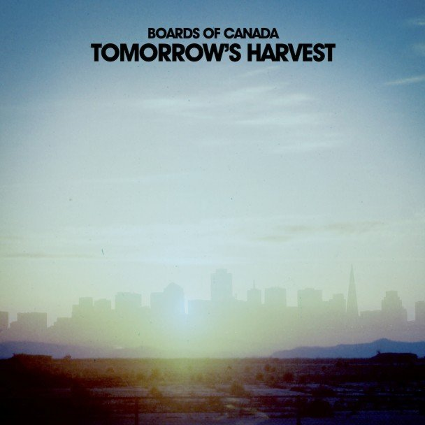 boards-of-canada-announce-new-album-tomorrows-harvest