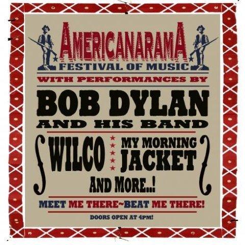 bob-dylan-my-morning-jacket-wilco