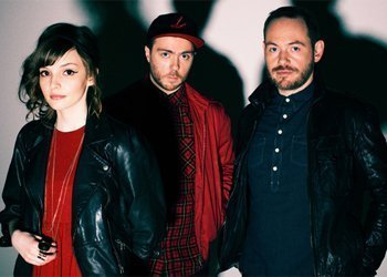 chvrches-featured-artist-image-page