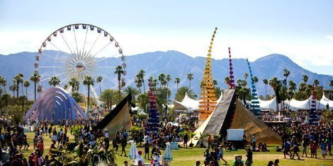 coachella-webcasat-schedule-2013