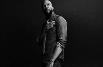 common-cocaine-80s-congratulations