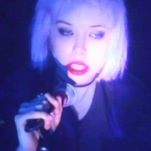 "image for article ""Affection"" - Crystal Castles [Official Video]"