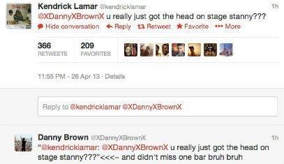 danny-brown-kendrick-lamar