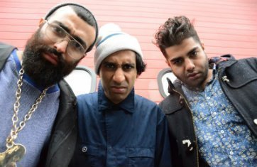 das-racist-indians-from-all-directions