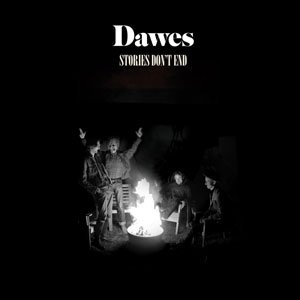 dawes-stories-dont-end-album-cover-art