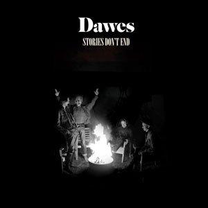 dawes-stories-dont-end-album-cover-art