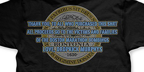dropkick-murphys-boston-marathon-t-shirt-raises-money