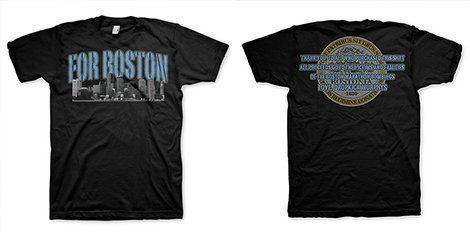 dropkick-murphys-t-shirt-boston-marathon-raises-money-for-victims