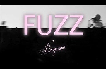 fuzzs-fourth-dream-youtube-live-video-fuzz-pitchfork