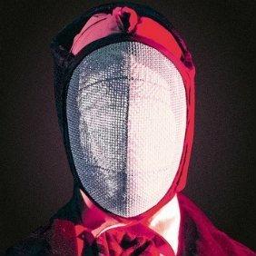 ghostface-12-reasons-brown-tape-lead
