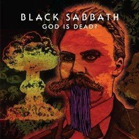 god-is-dead-black-sabbath-free-audio-stream