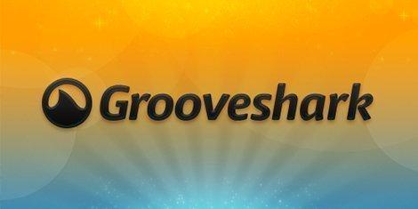 grooveshark-music-service