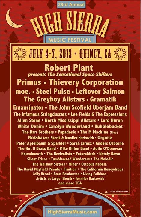 high-sierra-music-festival-2013-lineup-poster