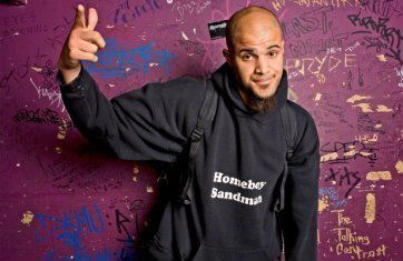 homeboy-sandman-