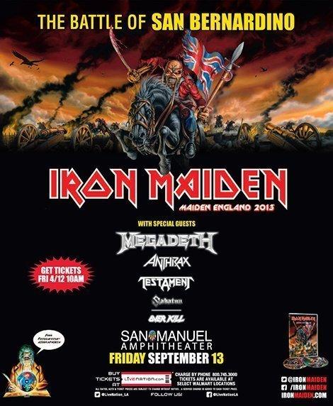 iron-maiden-battle-of-san-bernadino-megadeath-tickets