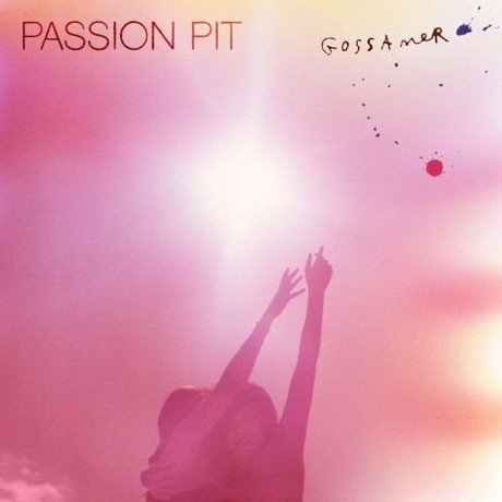 "image for article ""It's Not My Fault (Remix)"" - Hands Remix Of Passion Pit [Stereogum Stream]"