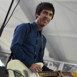 "image for article ""There Is A Light That Never Goes Out"" - Johnny Marr [Official Coachella Youtube]"