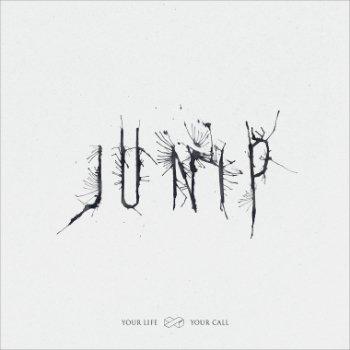junip-pitchfork-advance-stream