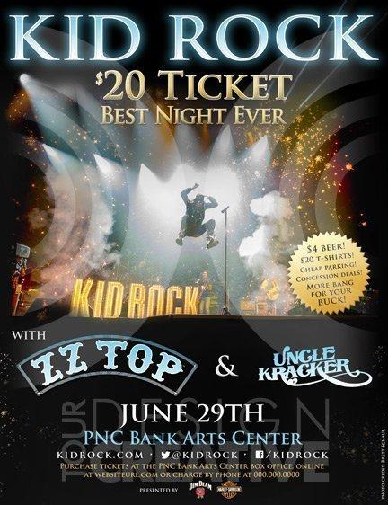 kid-rock-2013-tour-poster