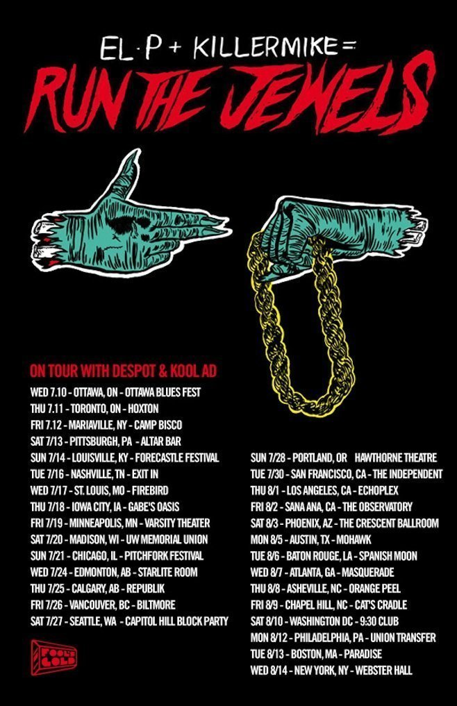 killer-mike-el-p-run-the-jewels-tour-dates (1)