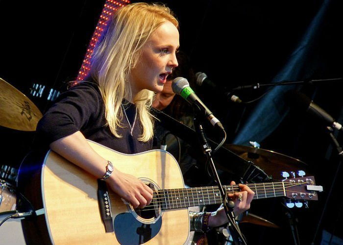 image for artist Laura Marling