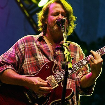 live-stream-widespread-panic-tour-opener