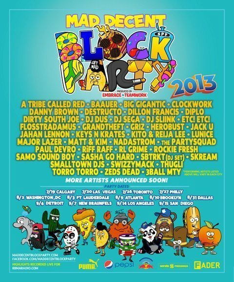 mad-decent-block-party-lineup