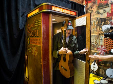 neil-young-jack-white-record-booth-third-man-2013